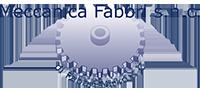 Meccanica Fabbri Logo